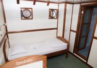 Премиум Супериор круизное судно (Спалато)
