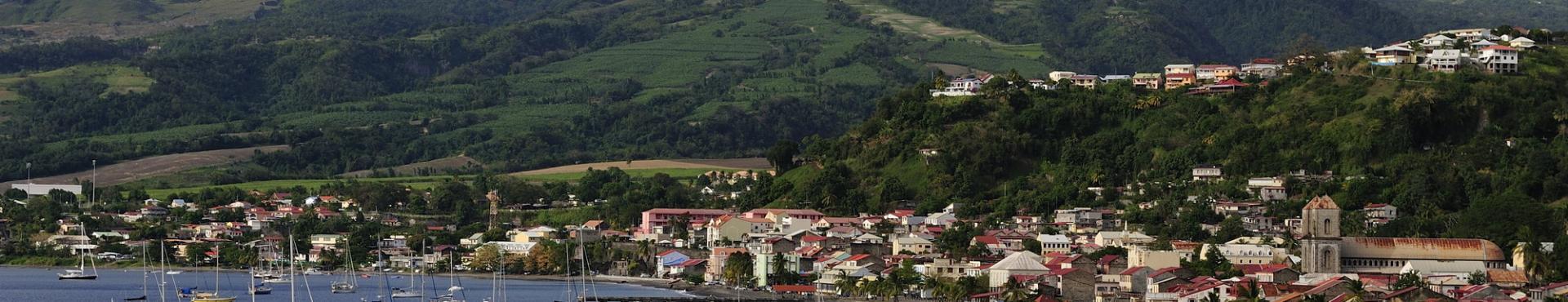 Карибский