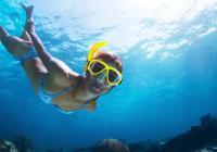 Превосходное парусное и подводное плавание в Хорватии – куда направиться