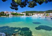 Гид по Спорадским островам, Греция