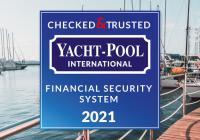 Сертификация арендодателя яхт (Yacht Rent)