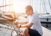 Знай свои узлы – важные узлы для мореплавания
