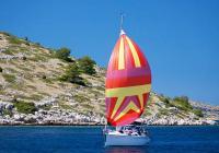 Почему Вам стоит забронировать отпуск на яхте в Хорватии этим летом?