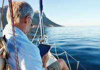 Как собрать вещи для отдыха в море