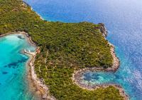 8 причин, чтобы отправиться в плавание вокруг полуострова Пелешац, Хорватия