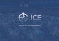 ICE Twice 2016 - Международная чартерная выставка