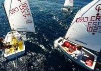 Yacht Rent предлагает поддержку в развитии рекреационного и конкурентоспособного плавания в Хорватии