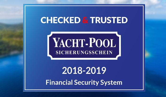 Компания «Yacht Rent» является членом «Yacht Pool» - что это значит для вас?